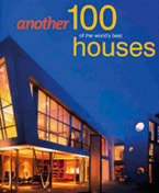 Another 100 houses