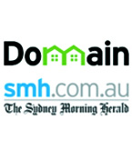 The Sydney Morning Herald Domain