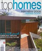 Top Homes