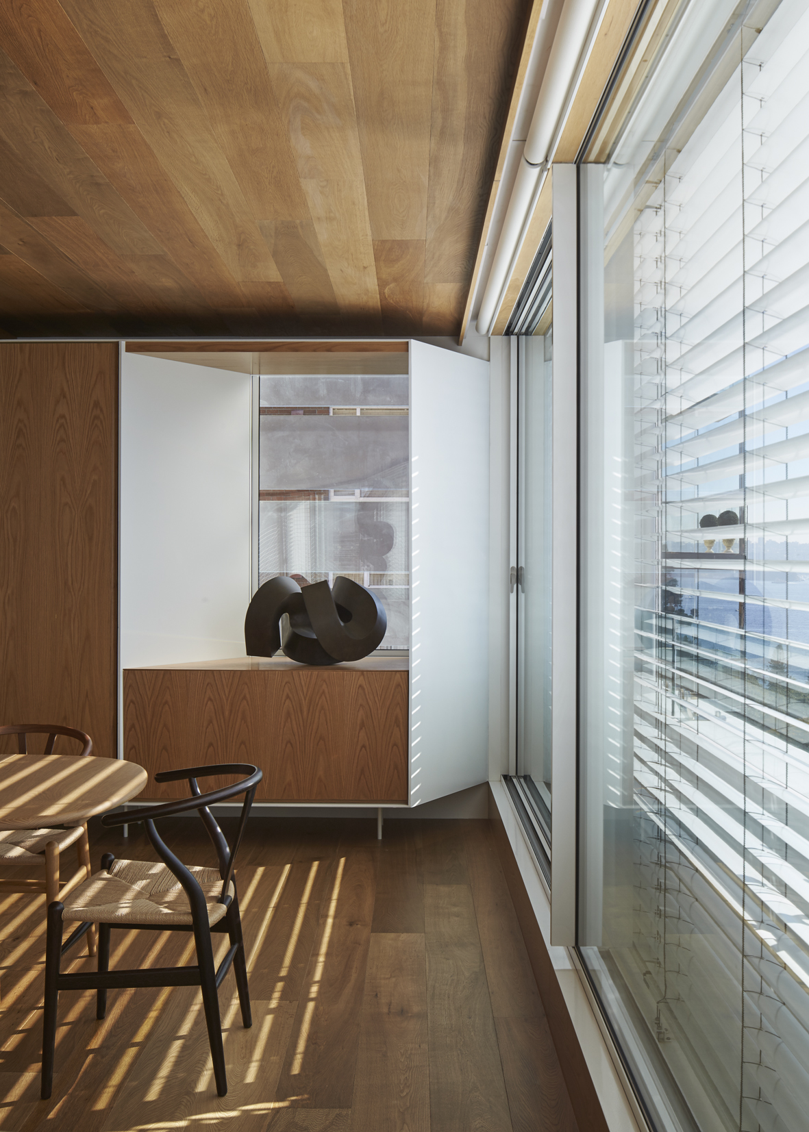 News_Darling Point Apartment_03