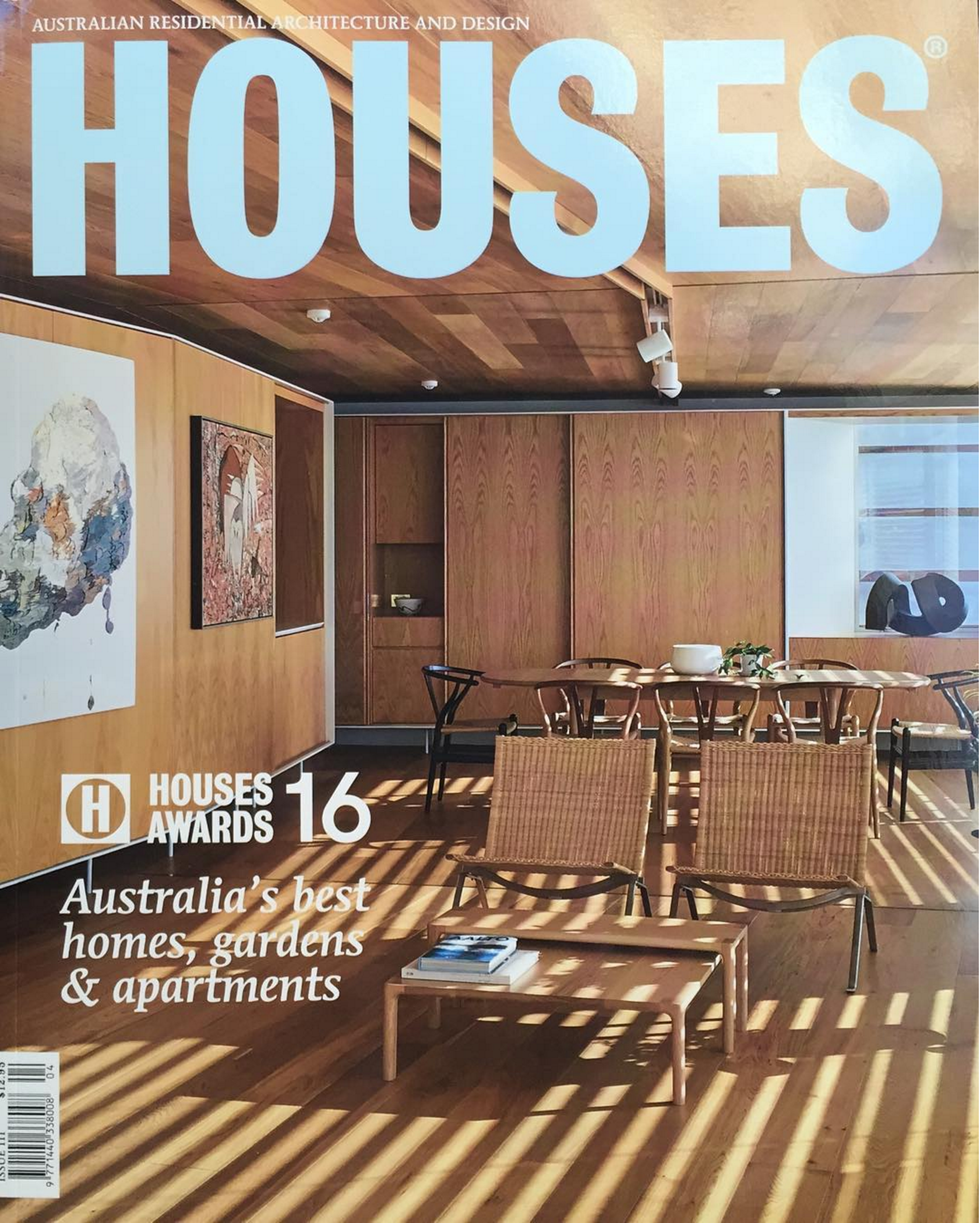 News_Houses_Darling Point Apartment_01