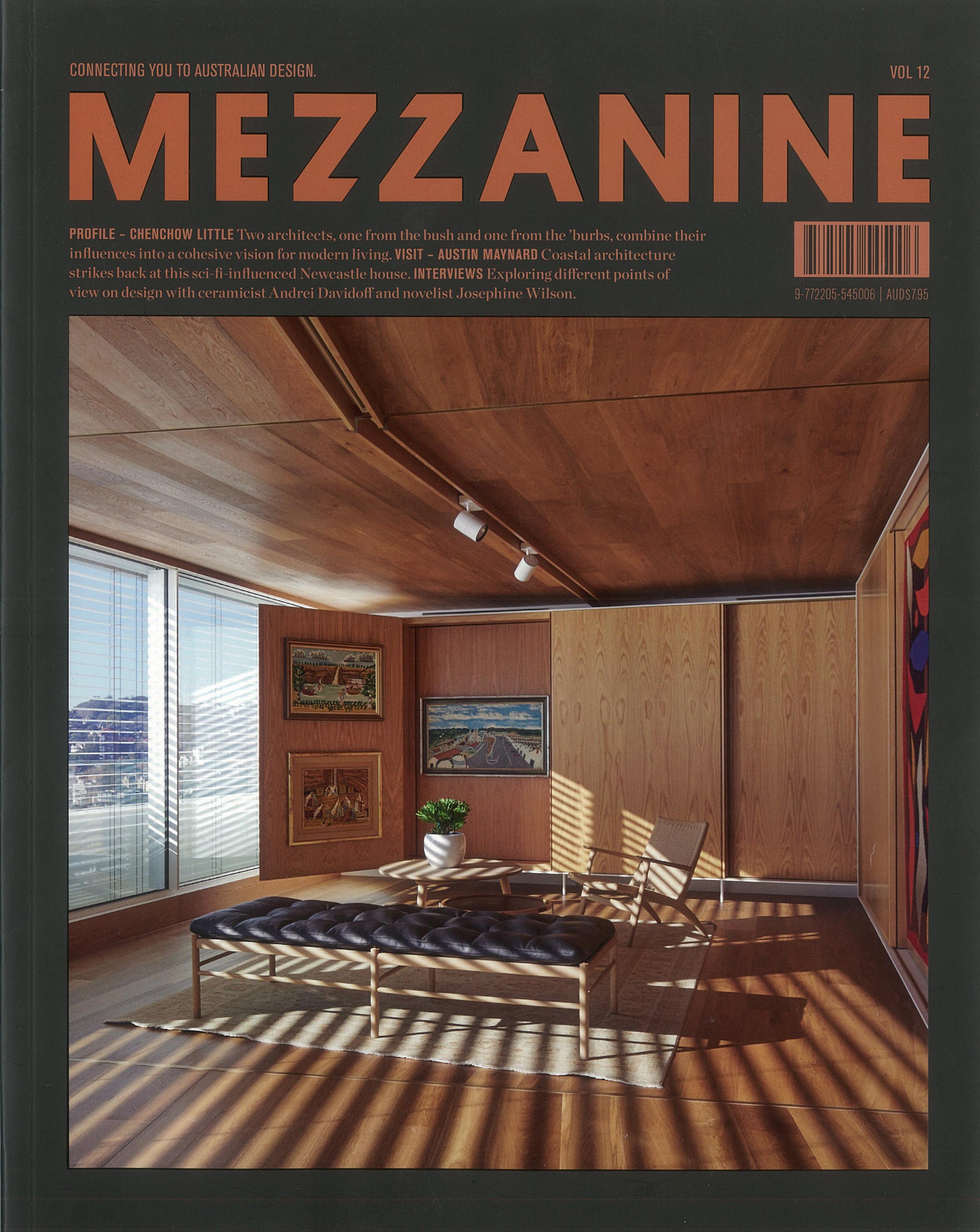 Mezzanine Magazine_01