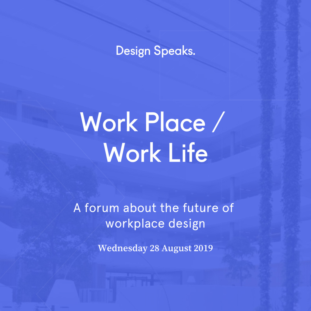 Events_Talks_Work Place Work Life_01