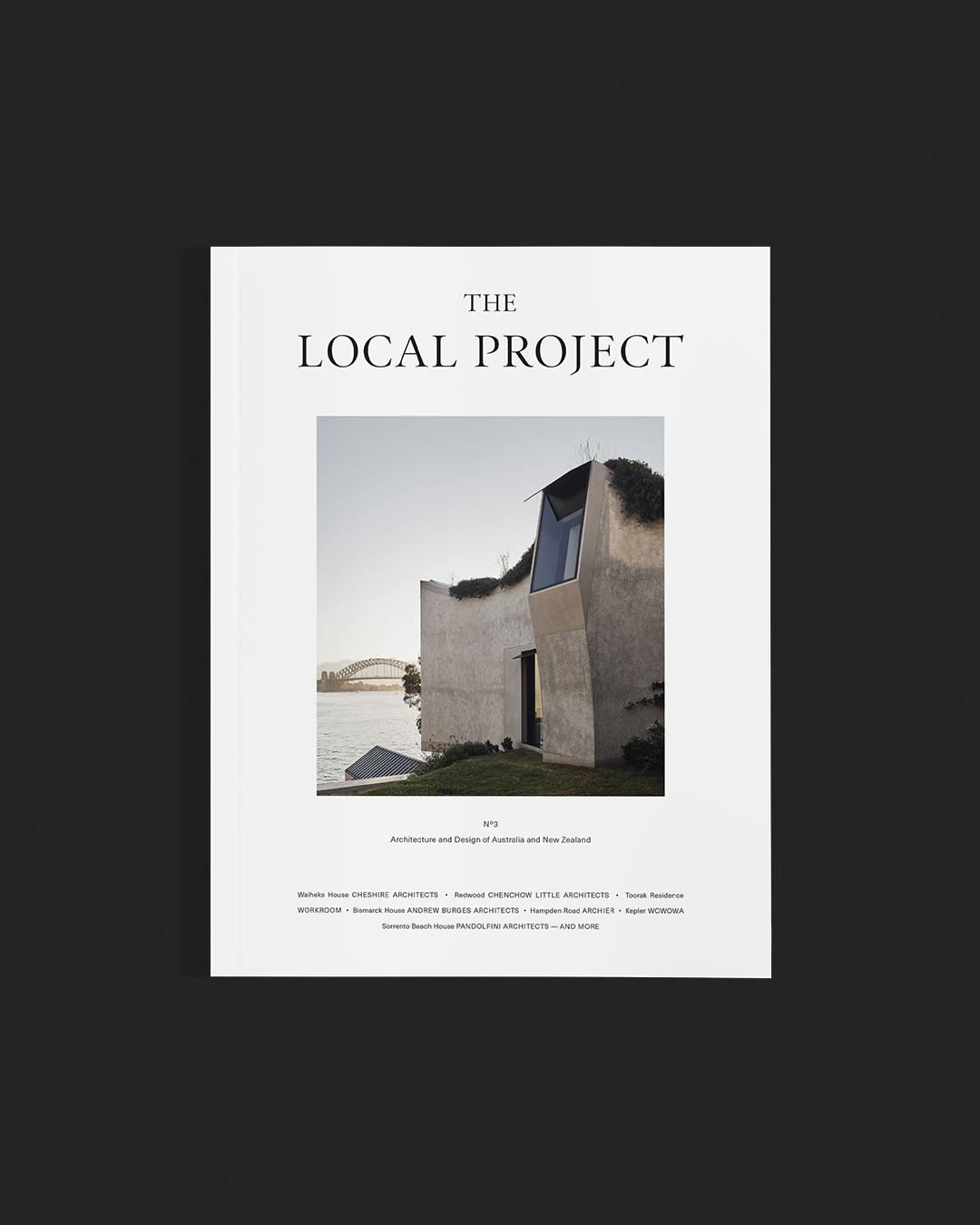 News_Redwood_The Local Project